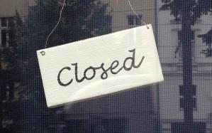 ClosedCrop