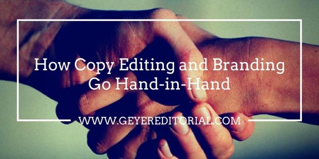 CopyEdit_Brand