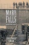 maryfalls