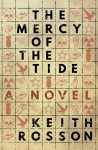 mercy-of-the-tide