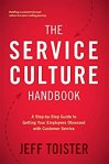 ServiceCultureHandbook