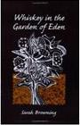 whiskey-garden