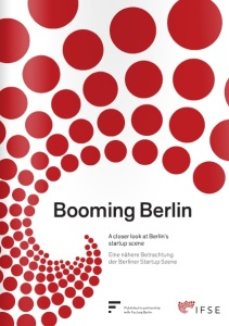 BoomingBerlin