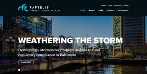 RaftelisFinancialWebsite