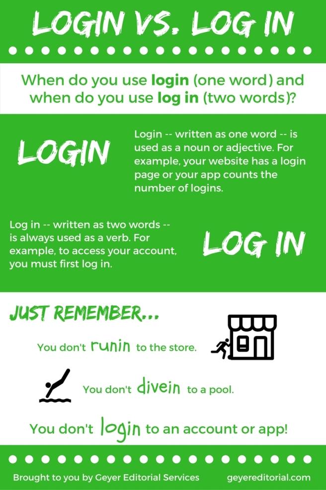 38-21-september-2016-log-in-vs-login