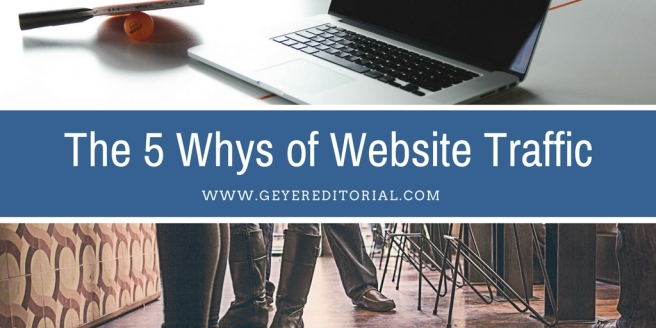 5_whys_website_traffic
