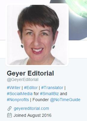 geyer-editorial-twitter-profile