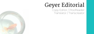 Newer Geyer Editorial Facebook Header