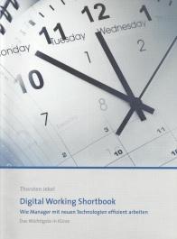 DigitalWorkingShortbookCover