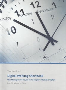 DigitalWorkingShortbookCover