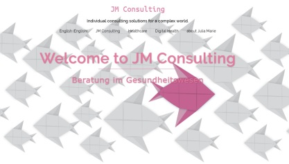 JM-Consulting-Homepage