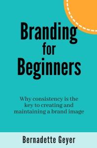 BrandingForBeginners.front