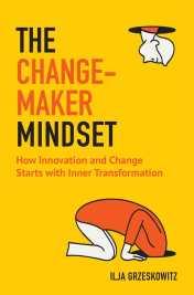 ChangemakerMindset